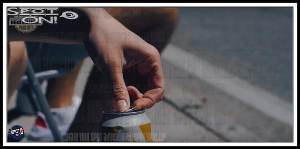 Spot ON - G01 多功能油箱包☆新品特價!金選威士忌 NSR150SP 越南花梨木 A32-X101 精油薰香