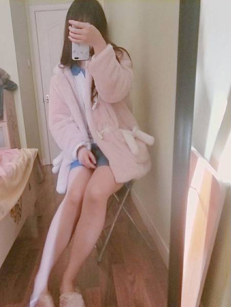 软不呐叽小怪兽_深圳校服_16.jpg