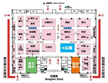 map[1]-N.jpg