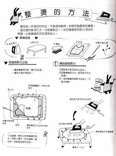 編織-整燙方法.jpg