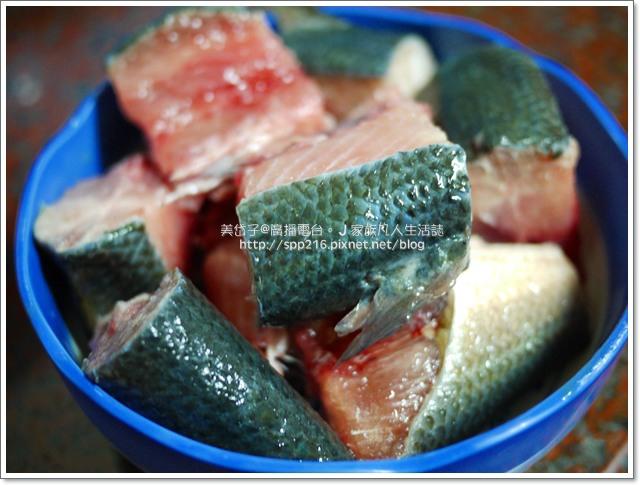 司目魚枸杞湯.JPG