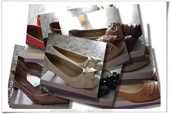 標示鞋.jpg