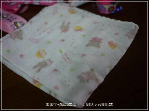 安撫巾DIY.JPG