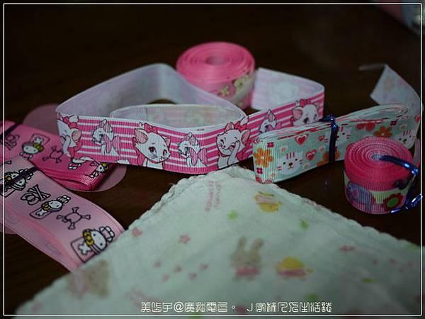安撫巾DIY0.JPG