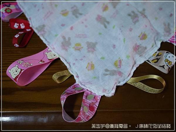 安撫巾DIY1.JPG