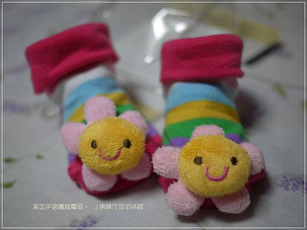 襪子飾品變髮飾.JPG