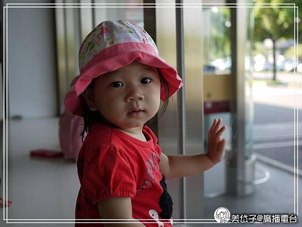 2014-06-28金門之旅.jpg