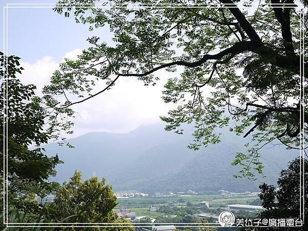 埔里地理中心碑5.jpg