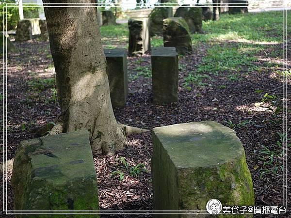 埔里地理中心碑14.jpg