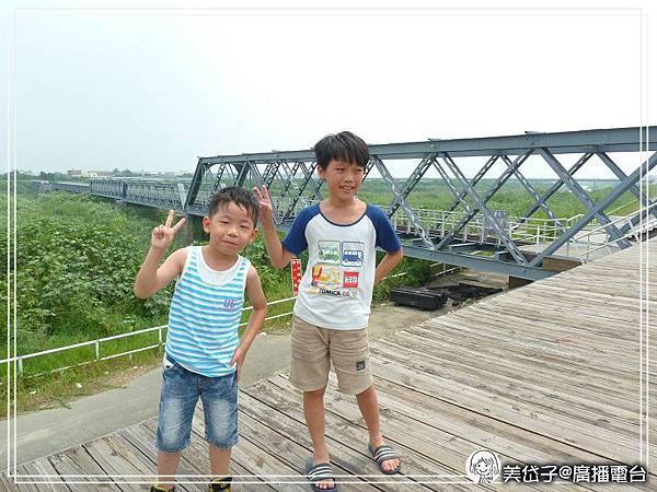 虎尾糖廠鐵橋4.jpg