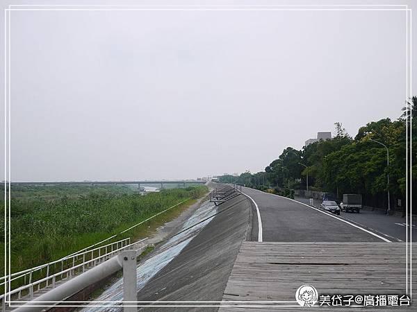 虎尾糖廠鐵橋11.jpg