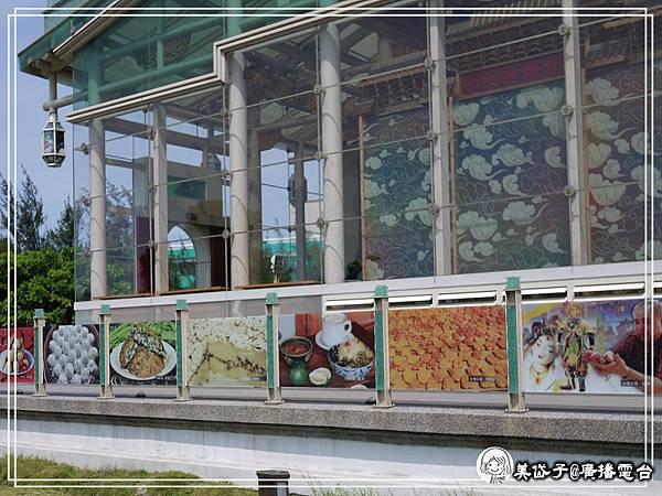 玻璃廟11.jpg