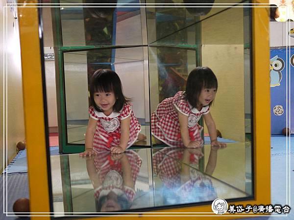 玻璃廟29.jpg