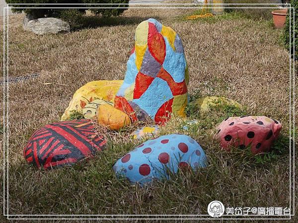霧峰復興國小4.jpg