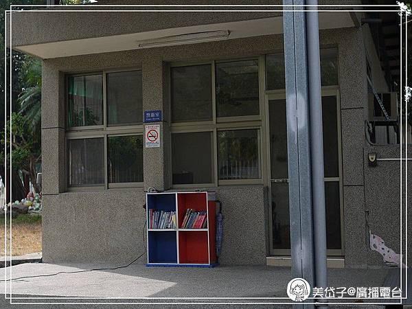 霧峰復興國小12.jpg
