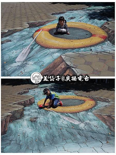 好美里3D彩繪19.jpg