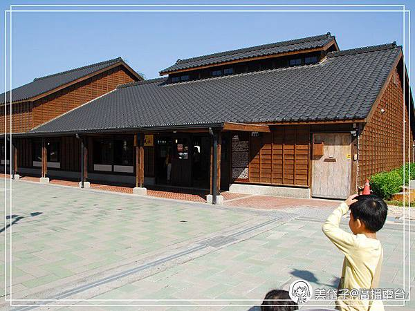 永成戲院1.jpg
