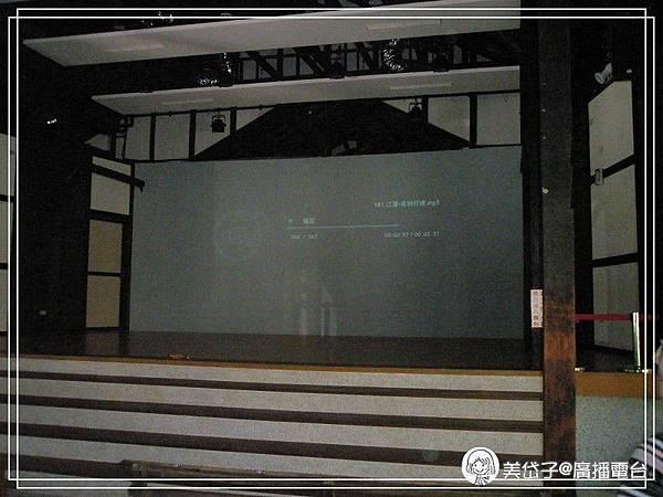 永成戲院18.jpg