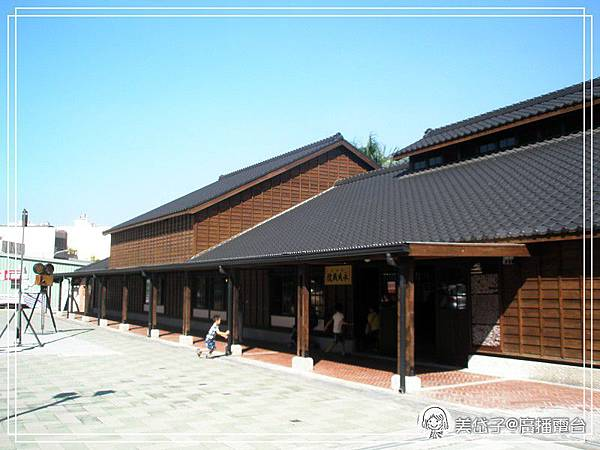 永成戲院23.jpg