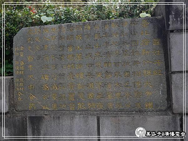 劍井、國姓廟16.jpg