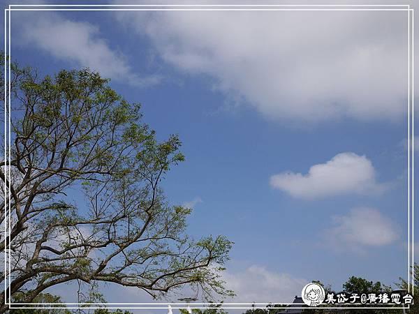 劍井、國姓廟14.jpg