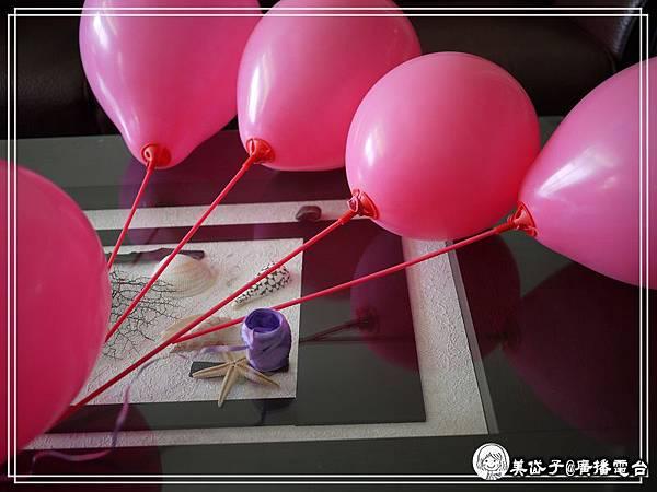 派對盒21.jpg