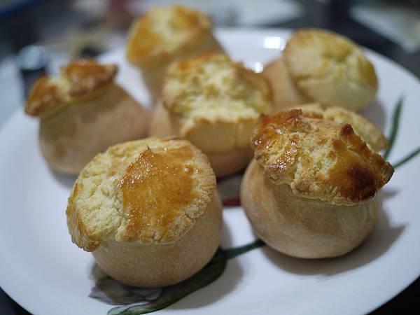 菇菇麵包1.jpg