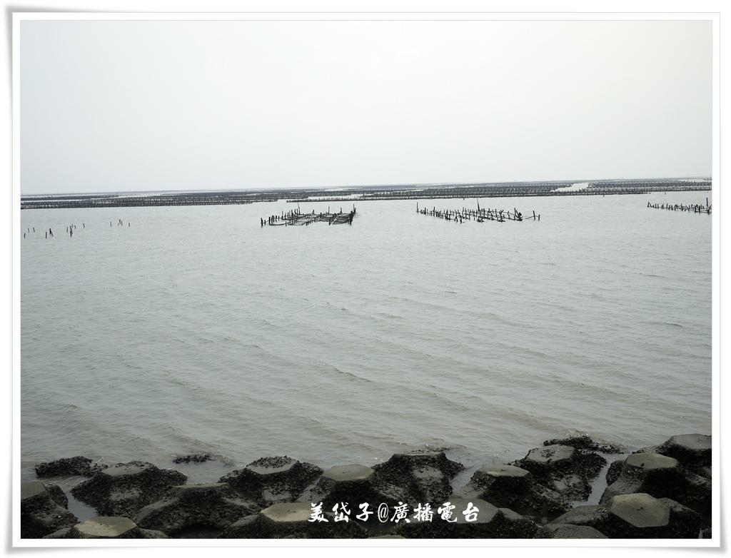 嘉義東石漁 人碼頭1.JPG