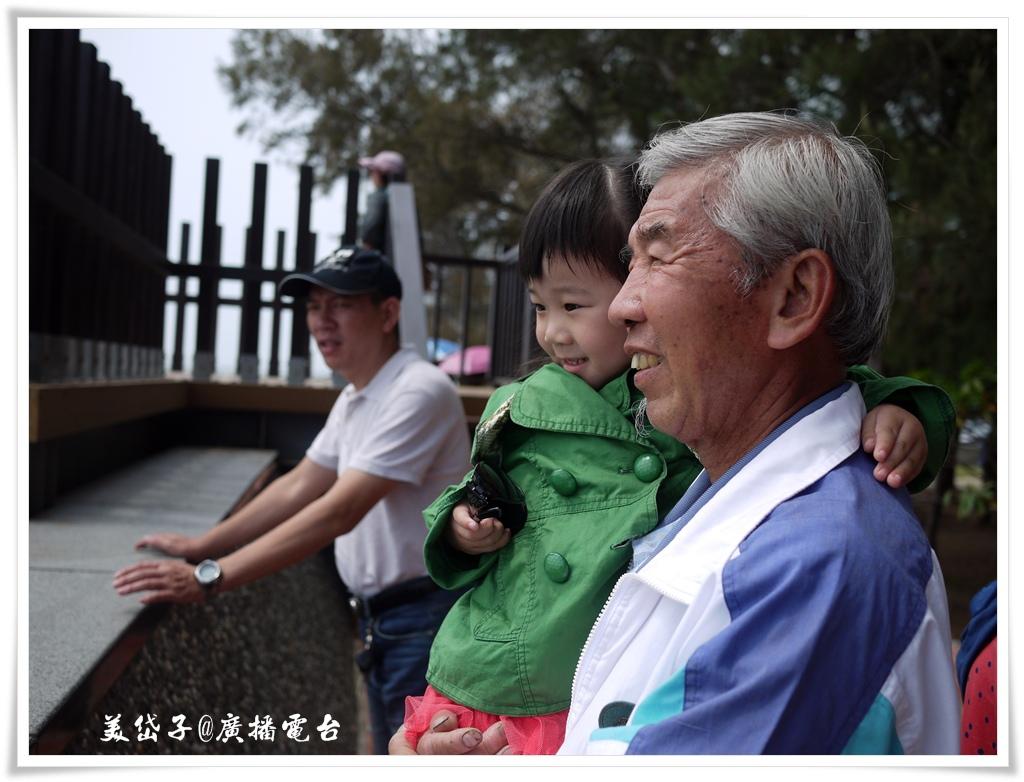 嘉義東石漁 人碼頭2.JPG