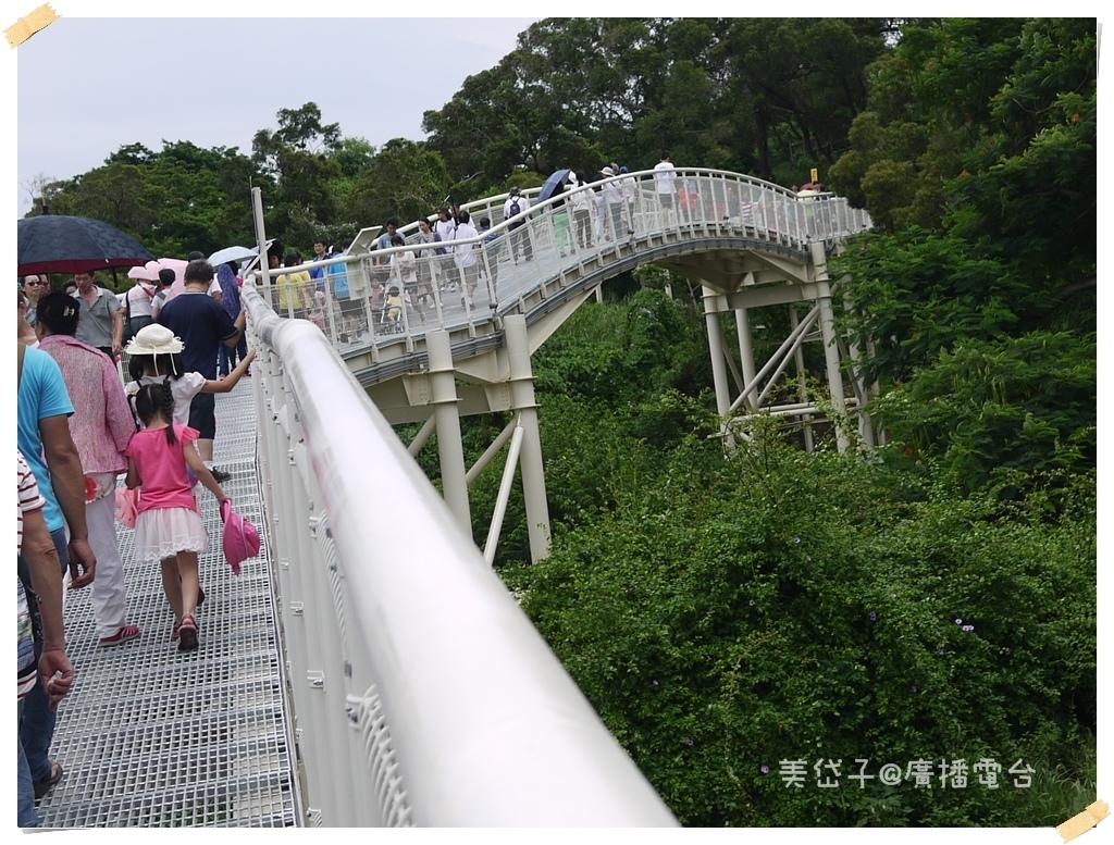 八卦山天空步道9.JPG