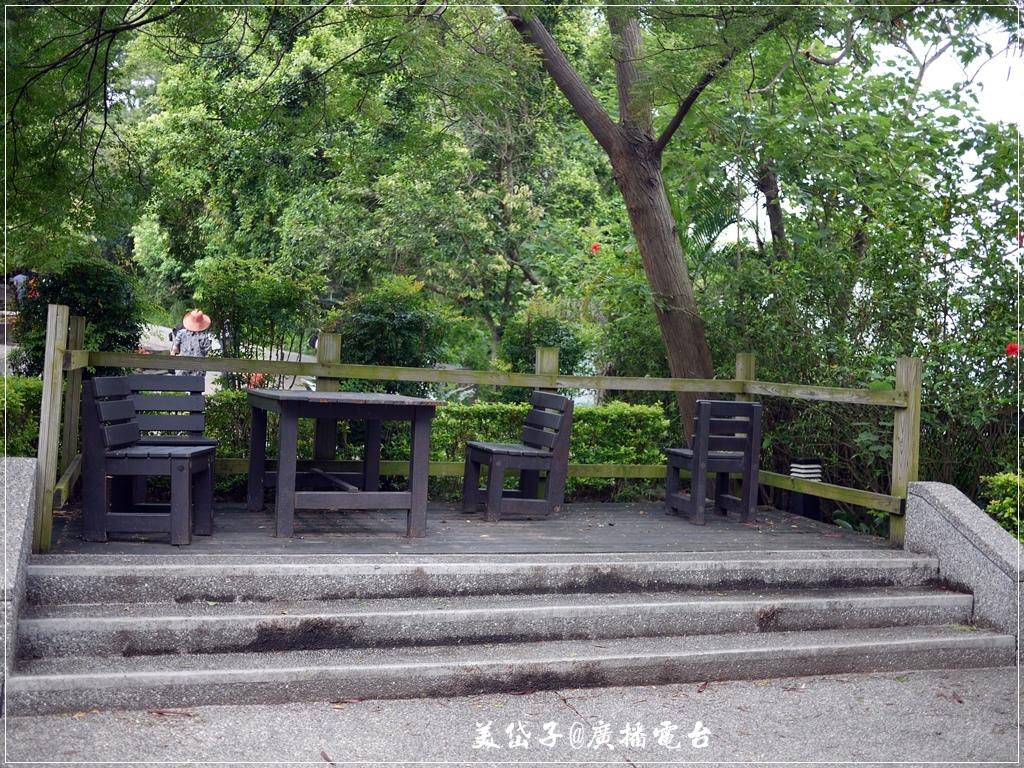 軍機公園9.JPG