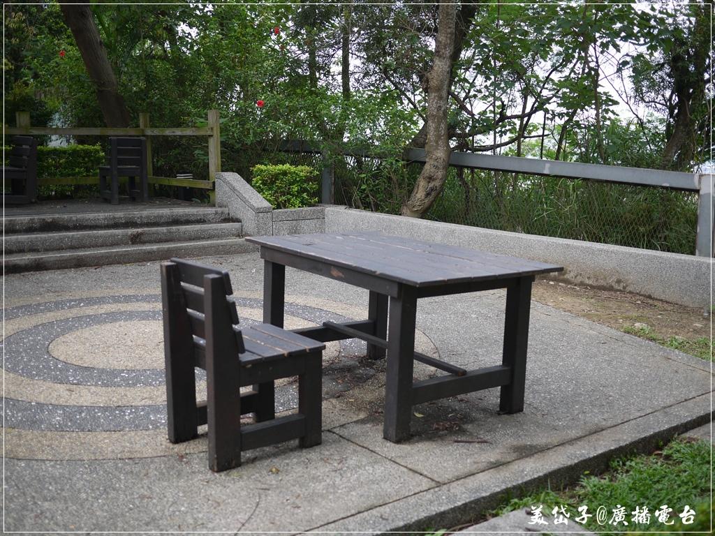 軍機公園8.JPG