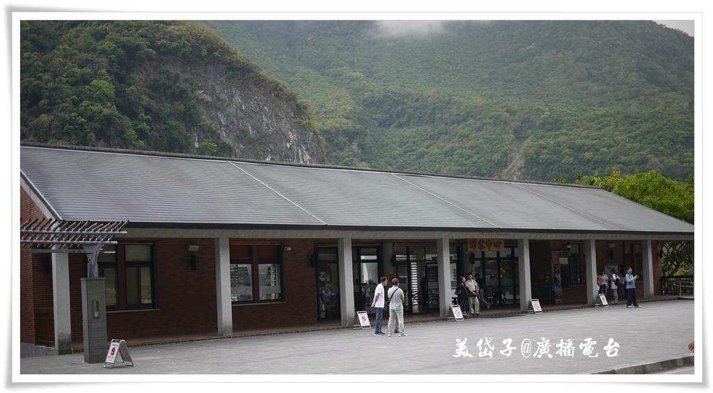 太魯閣國家公園4.JPG