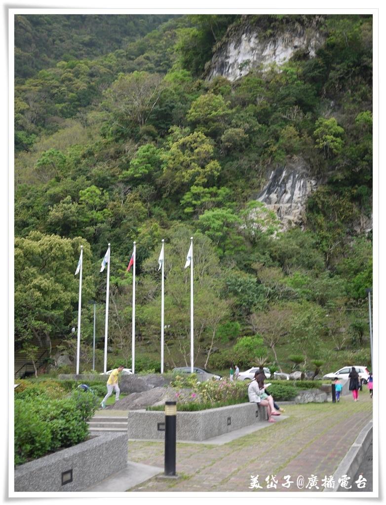 太魯閣國家公園3.JPG
