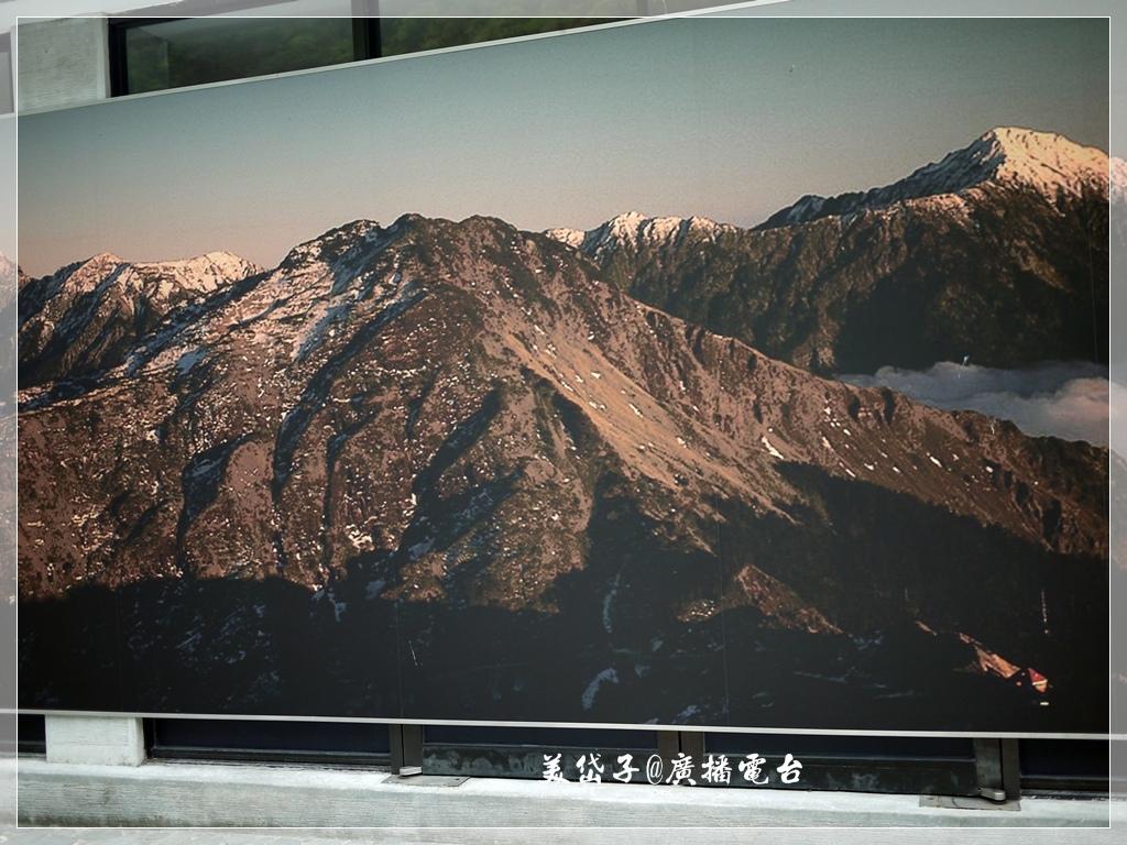 太魯閣遊客中心1.JPG