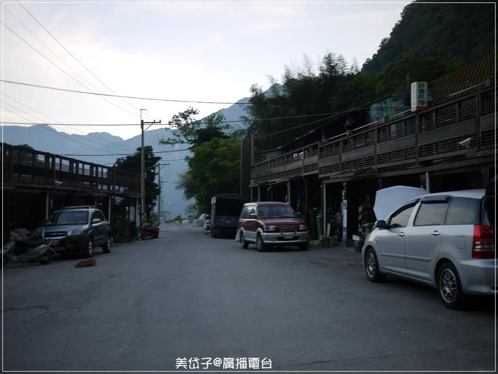 西寶民宿1.JPG