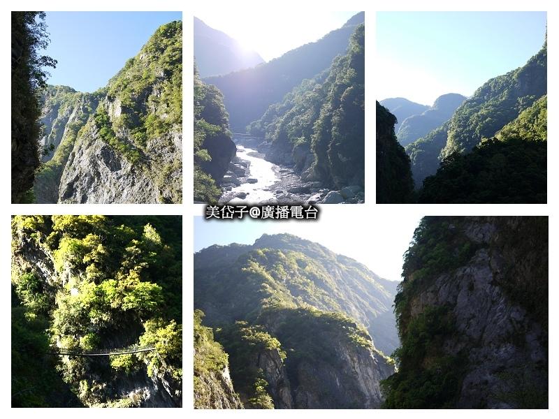 太魯閣沿途風光5.jpg