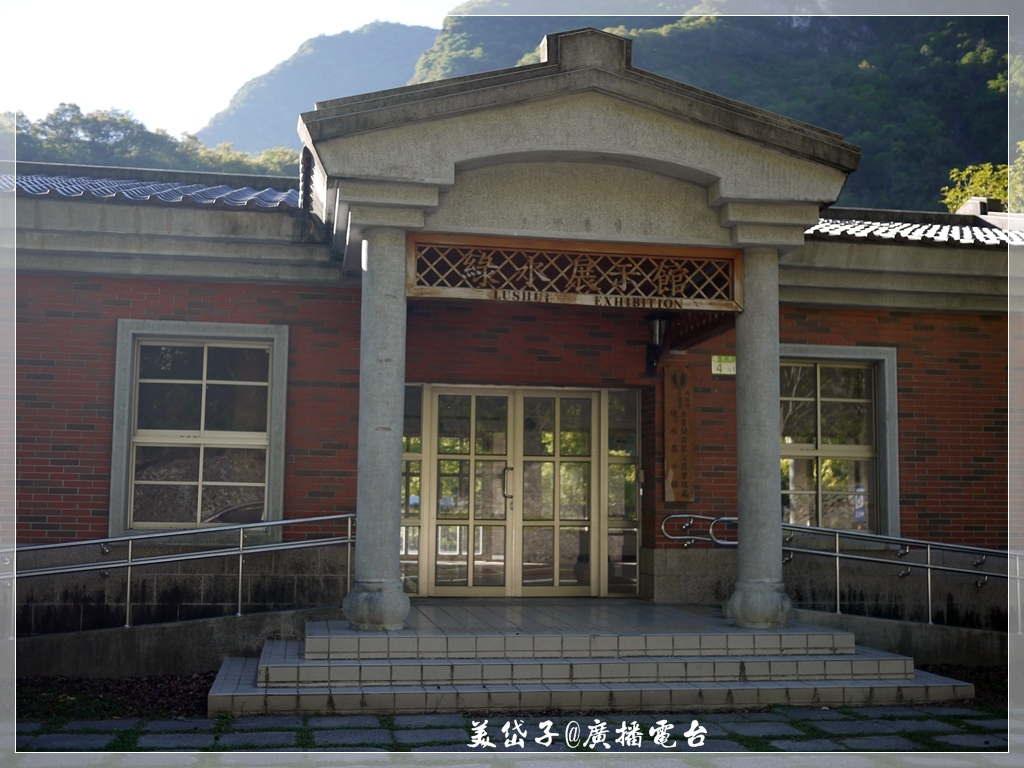太魯閣沿途風光3.JPG