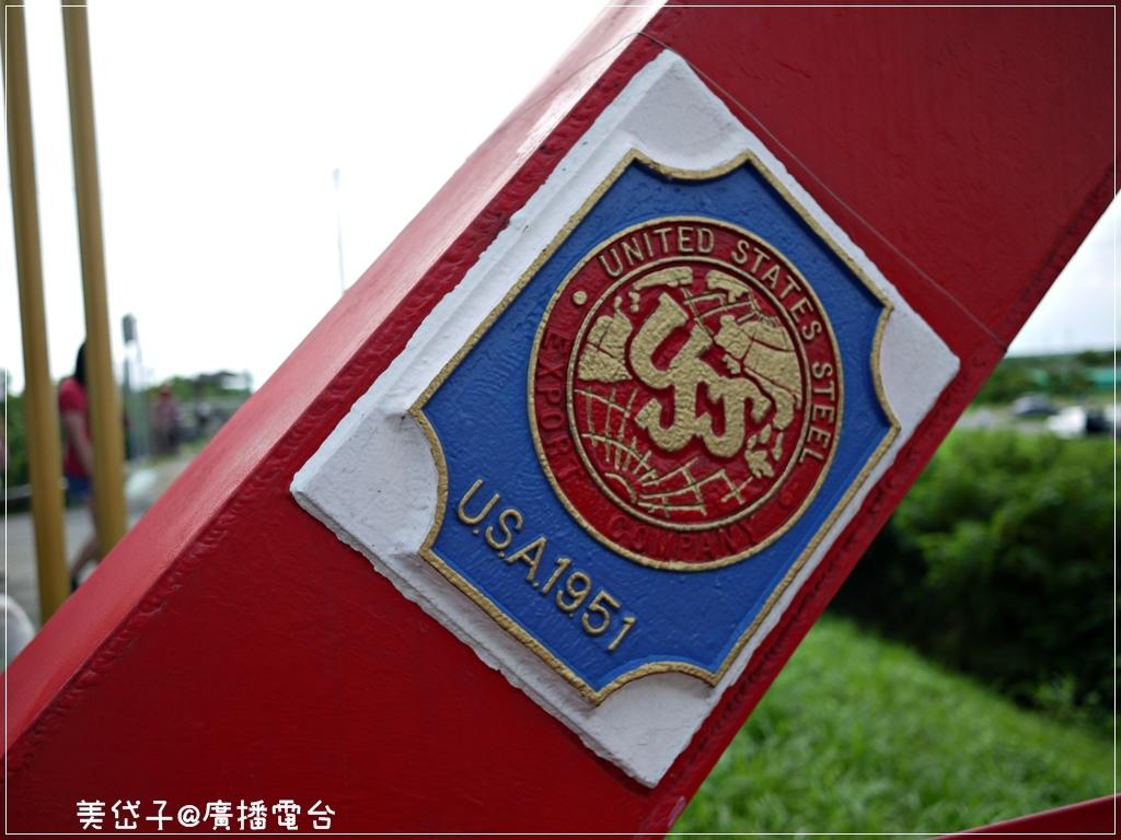 西螺大橋4.JPG