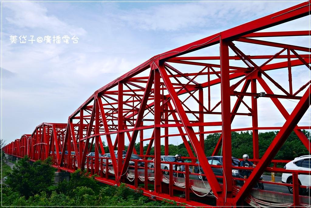 西螺大橋6.JPG