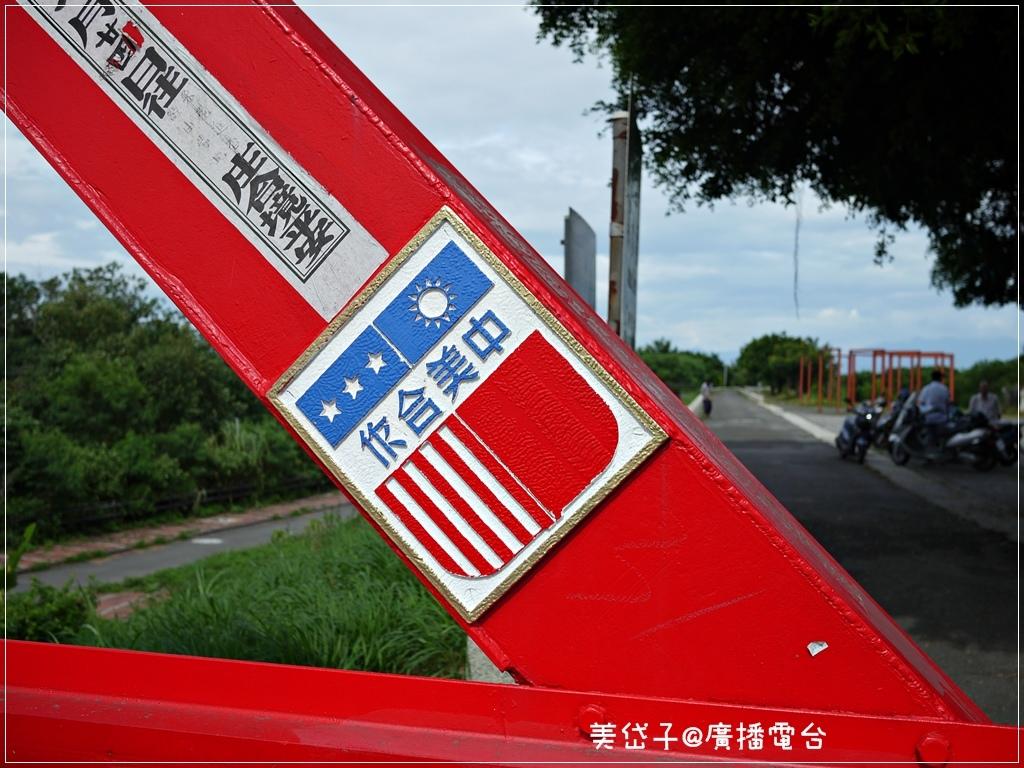 西螺大橋5.JPG