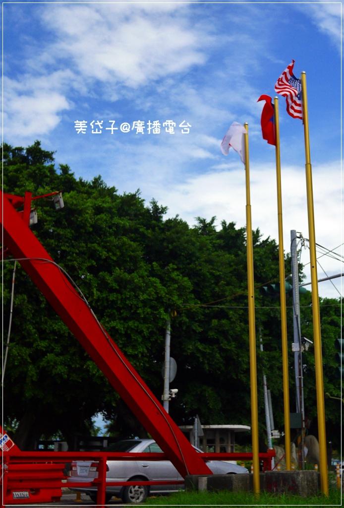 西螺大橋7.JPG