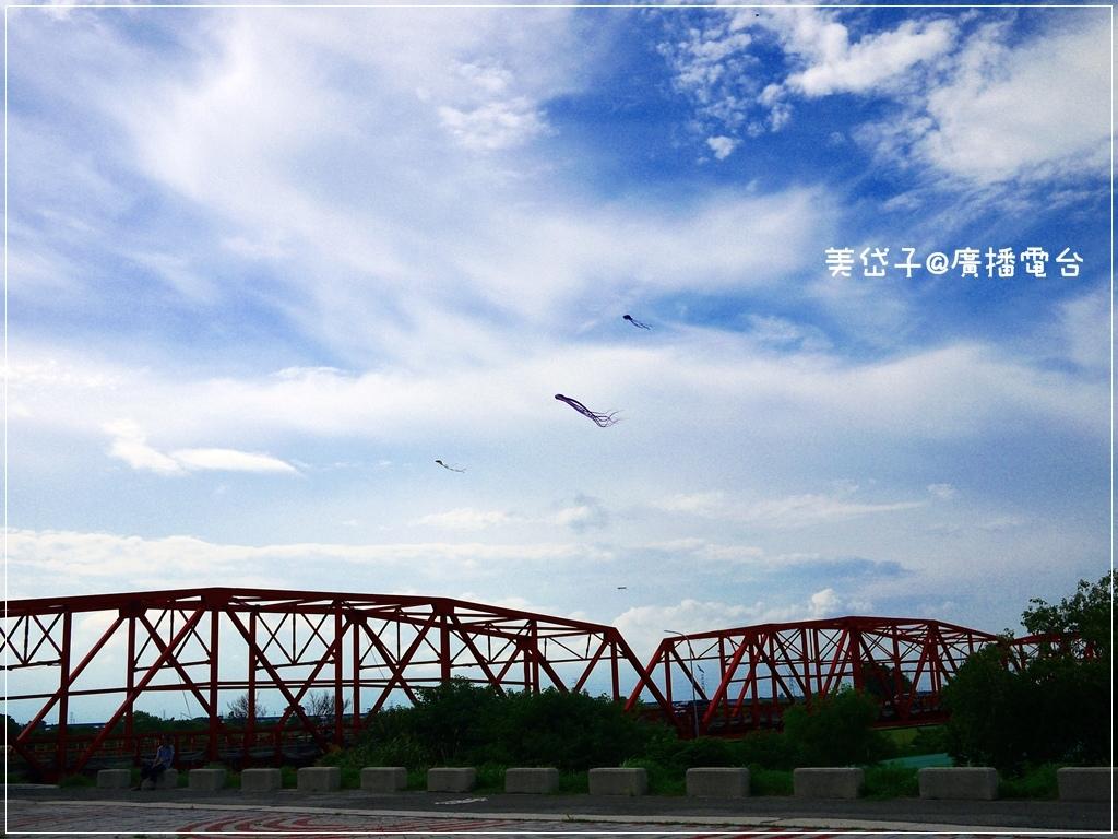 西螺大橋8-1.JPG