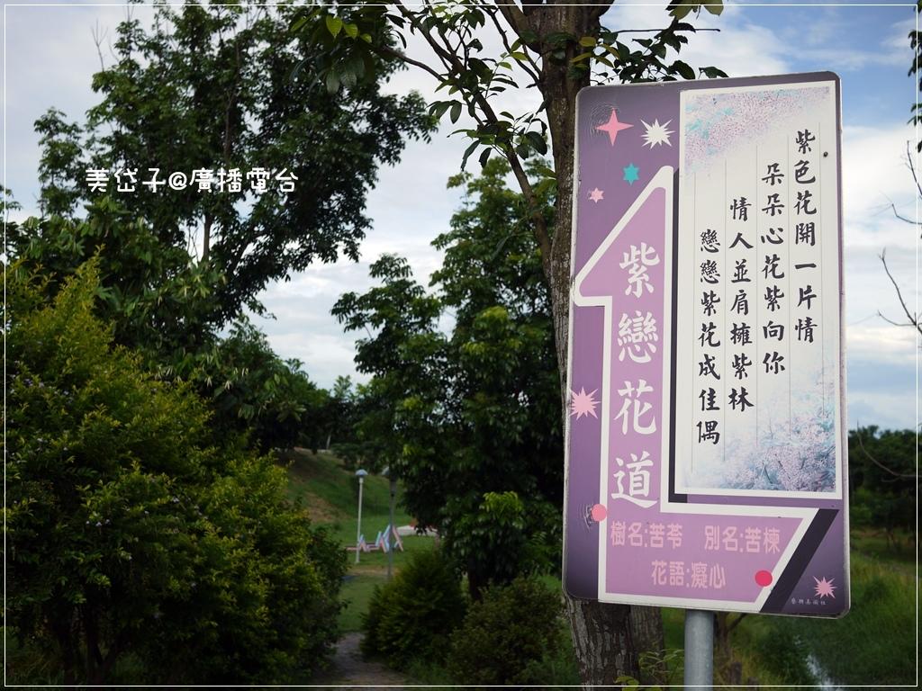 西螺大橋19.JPG
