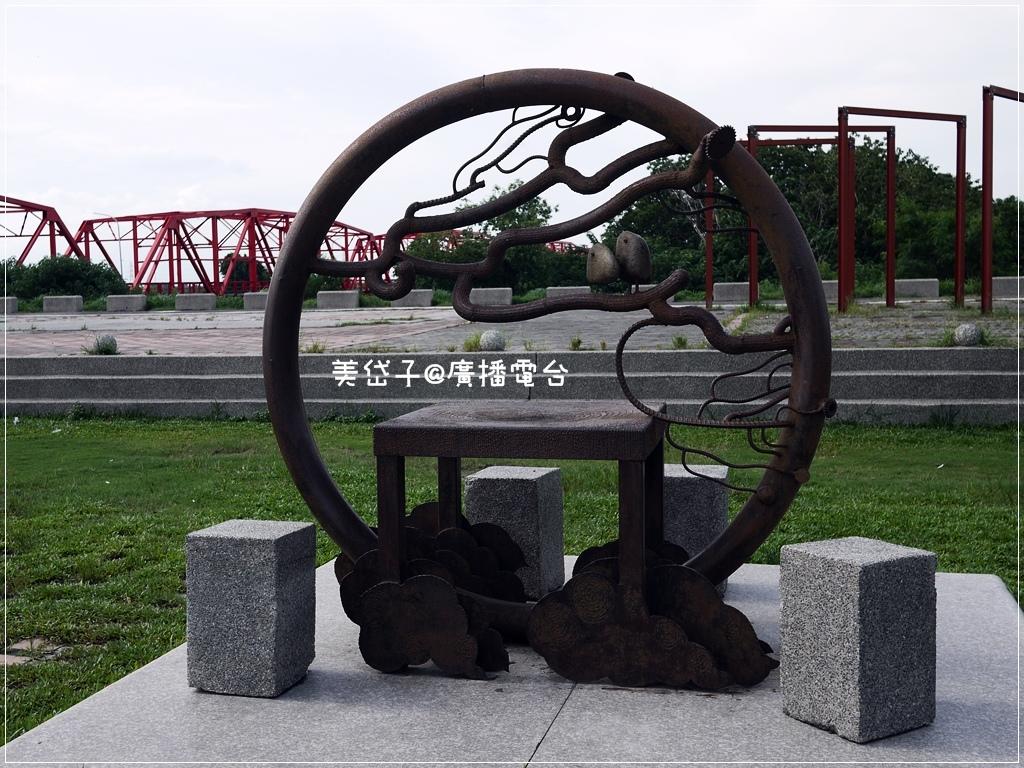 西螺大橋17.JPG