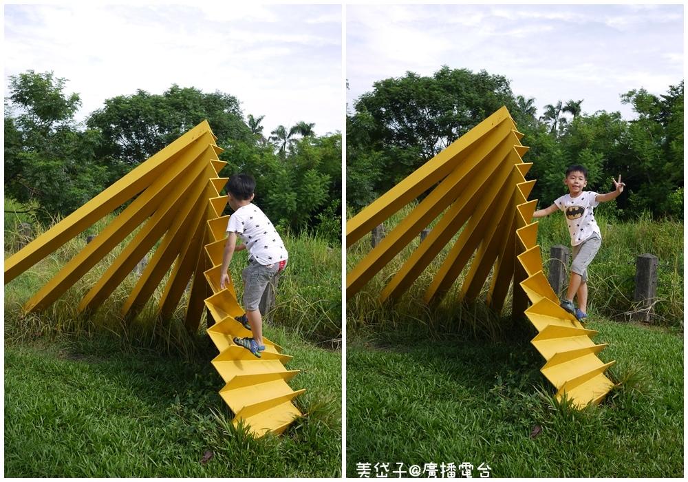 西螺大橋-陽光波浪.jpg