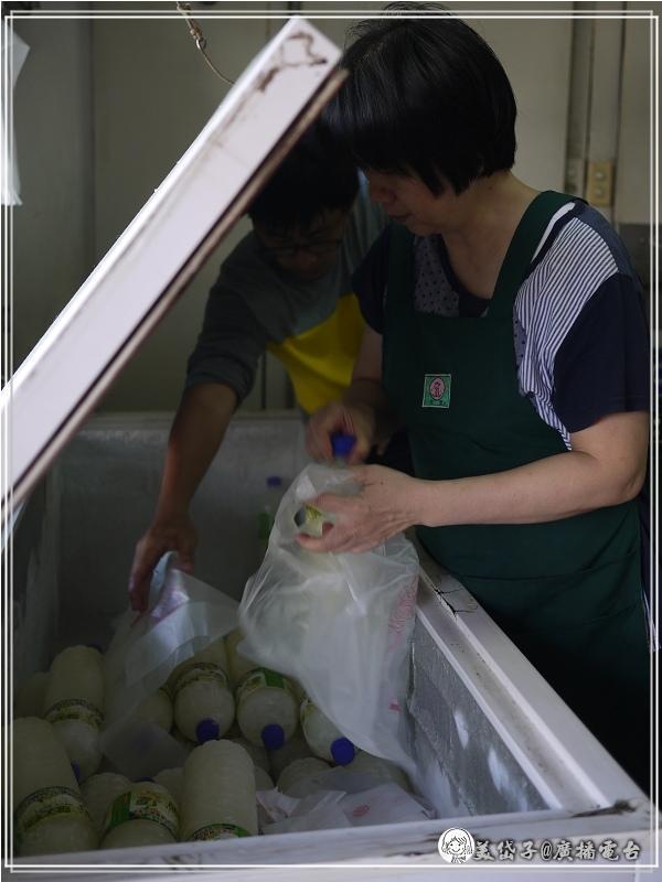 佳興冰菓店2.jpg