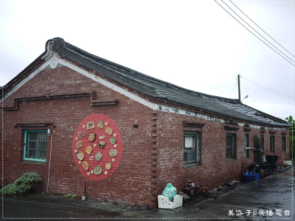 成龍溼地11.JPG