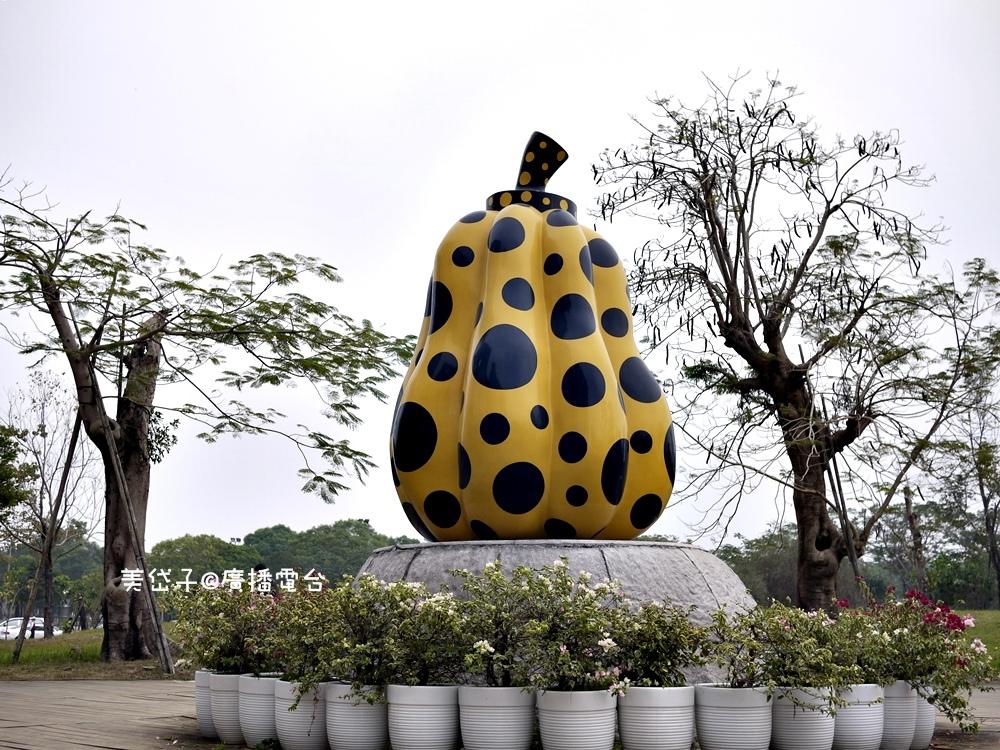 亞太水族館1.JPG
