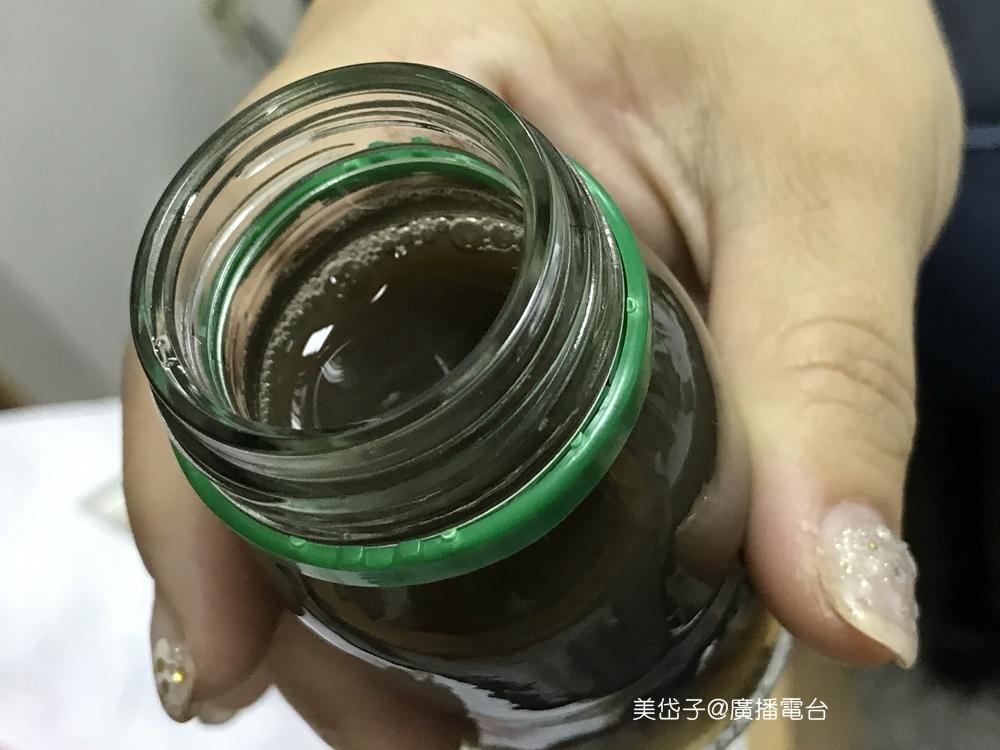 李時珍四物鐵8.JPG